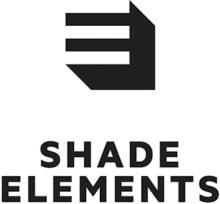 Shade Elements logo