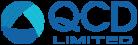 QCD Ltd